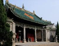 http://www.ccvl.org/jew-kaifeng.jpg
